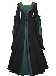 slytherin maybe?  http://www.dornbluth.co.uk/?page=shop/flypage_id=119