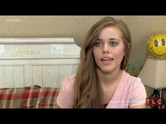 19 Kids and Counting Season 10 Episode 1 - Jill's Secret - YouTube