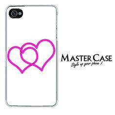 Www.master-case.fr  #love #iphone #TagsForLikesApp #instagood #me #smile #follow #cute #photooftheday #tbt #followme #hearts #girl #beautiful #happy #picoftheday #instadaily #food #swag #amazing #TFLers #fashion #heart #fun #summer #instalike #bestoftheday #smile #like4like #coque #mastercasefr