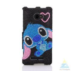 phone case i want!!!!