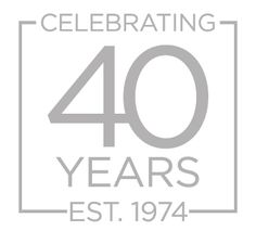 Congratulations to the ILN's Scottish member, Miller Samuel, on their 40th anniversary!!