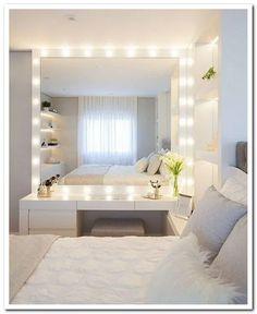 Twilight Tirador Para Cocina//Dormitorio//Armario//Puerta//Armario//Drawe Mango