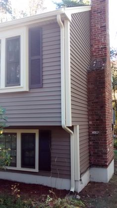 Mastic Carvedwood Double Straight Lap Siding In Double 5