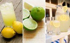 Lemoniada arbuzowa: niezawodne sposoby na mega orzeźwienie <3