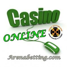 Arenabetting withdrawal nfl full time betting