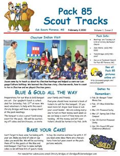 Handbook of american indian games american indians and diagram public newsletter cub scout pack 85 florence mississippi fandeluxe Gallery