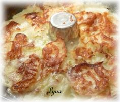 Central, Hawaiian Pizza, Mashed Potatoes, Healthy Recipes, Healthy Food, Ethnic Recipes, Hui, Grated Cheese, Cooking Recipes