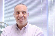 O SEGS.com. br - Portal Nacional,  acaba de realizar umaentrevista com o executivo Farid Eid Filho - Chief Underwriting Officer da SOMPO SEGUROS,  umprofundo conhecedor do mercado segurador