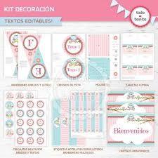 Imagen relacionada Baby Shower, Origami, Diagram, Bullet Journal, Printables, Party, Decorations, Cakes, Ideas