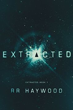 Extracted (Extracted Trilogy Book 1) by RR Haywood https://smile.amazon.com/dp/B01HIKCA52/ref=cm_sw_r_pi_dp_x_xmXTyb72VAFF1 - In 2061, a young scientist invents a time machine to fix a tragedy in his past. But his good intentions turn catastrophic when an early test reveals something unexpected: the end of the world.  A desperate plan is formed. Recruit three heroes, ordinary humans capable of extraordinary things, and change the future.