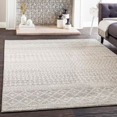 Outdoor Area Rugs, Indoor Outdoor, Outdoor Play, Home Decoracion, Synthetic Rugs, Area Rugs For Sale, Home Living, Grey Rugs, White Rugs