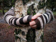 Ravelry: MavenKnits' Zauber Warmers II Leg Warmers, Fingerless Gloves, Ravelry, Love, Leg Warmers Outfit, Fingerless Mitts, Fingerless Mittens