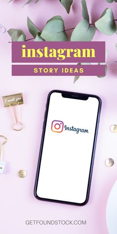 Today we are going to talk about how to REALLY use Instagram stories to   explode your Instagram profile!!! Are you tired of not having enough   instagram engagement? Do you struggle with creating consistent instagram stories for your audience. Look no further we go over how to use all the instagram story features like polls, chat, and highlights.   #instagramstories #instagrammarketing #Storyideas Becoming A Blogger, Instagram Bio, Instagram Influencer, Instagram Story Ideas, Influencer Marketing, Working Moms, Make Money Blogging, Passive Income, Social Media Tips