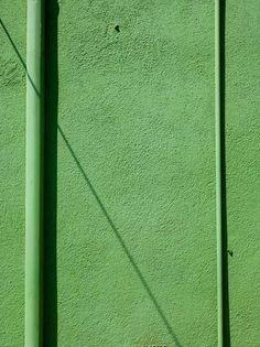 Green - Jessica Backhaus - Symphony of Shadows series
