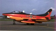 Fiat g91 germany Luftwaffe, Aircraft Painting, Nose Art, Paint Schemes, Gliders, Military History, Us Army, Usmc, Military Aircraft