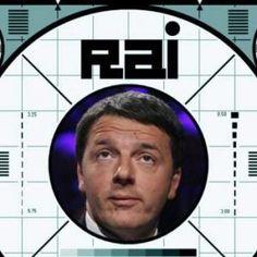Canone+Rai+in+bolletta:+il+solito+casino+all'italiana!