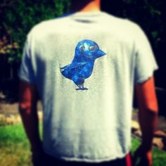 Pijyn tshirt Homepage Design, Blue Jay, Bird, T Shirt, Animals, Supreme T Shirt, Tee, Animales, Animaux