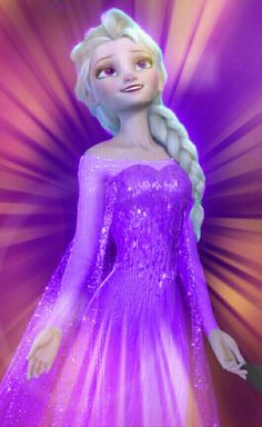 I am Avery's mom's sister! I am her aunt! That means that I am the aunt to many others like Avery's sisters! I am having my spirit coronation soon!