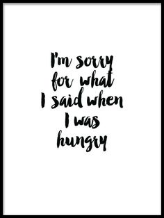 Art prints with quotes on life and love. We have quotes for the kitchen, family quotes and fashion quotes from icons like Chanel. Shop typography posters at Desenio. Typography Quotes, Typography Prints, Quote Prints, Lettering, Best Quotes, Funny Quotes, Kitchen Quotes, Quote Posters, Family Quotes