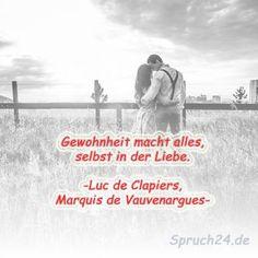 Jugendweihe Sprüche   Sprüche   Pinterest   Jugendweihe ...