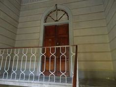 Pisa central - Apartment to renovate, Pisa, Tuscany, Italy - Property ID:11403 - MyPropertyHunter