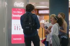 JetBlue and Coca-Cola Team Up to Surprise Generous Consumers - Video - Creativity Online
