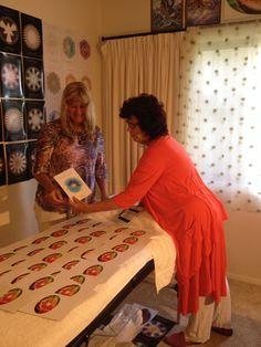 UR Healing - Teacher Training - Geneva - UR Healing Teacher Training - Geneva
