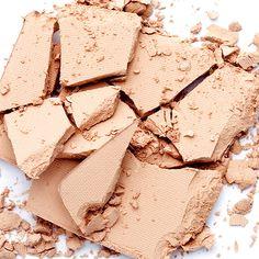 Découvrez le maquillage Bio Couleur Caramel sur www.couleur-caramel.com