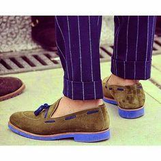 Pitti Uomo Men's Fashion Icons: Angel Bespoke - Sprezzatura - // .  www.victoramaroblog.com   www.facebook.com/victoramaroblog   #sprezzatura #jackets #shirts #pants #pockets #pochette #trousers #bespoke #tailoring #pitti #pittiuomo #streetstyle #blog #blogger #bestoftheday #picoftheday #photooftheday #mensfashion #menswear #mensstyle #style #dandy #angelbespoke #instafashion #fashionblogger #fashionblog