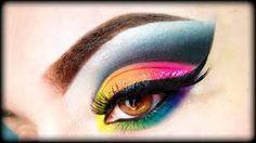 Resultado de imagen para maquillaje profesional