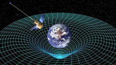 La predicción más increíble de Einstein es cierta: ¡Las ondas gravitacionales existen! - RT