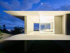 YA-HOUSE|一級建築士事務所 窪田建築アトリエ