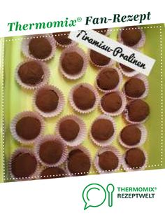 Claudia S, Best Butter, Thermomix Desserts, Cake & Co, Dessert Sauces, Party Snacks, Toffee, Muffin, Food And Drink