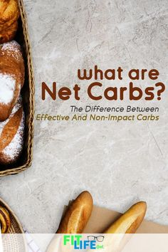 What are Net Carbs on the keto diet? If you are a keto diet beginner, you want to know the difference between effective and non impact carbs so you can start losing weight on the keto diet. Ketogenic Diet Breakfast, Ketogenic Diet Food List, Ketogenic Diet For Beginners, Ketogenic Recipes, Diet Recipes, Easy Recipes, Diet Foods, Healthy Recipes, Beginners Diet