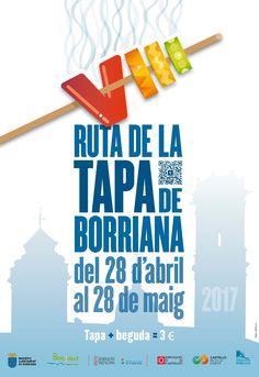 Borriana 2017