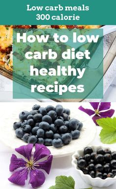 Low-Carb Diet Plan: Do They Work? Does cutting carbs really help keep weight off? Mistakes to Avoid When Starting a Low-Carb Diet Carb Free Diet Plan, Low Carb Recipes, Healthy Recipes, Low Carb Vegetables, Low Carbohydrate Diet, Create A Recipe, 300 Calories, Weight Loss Diet Plan, Eating Plans