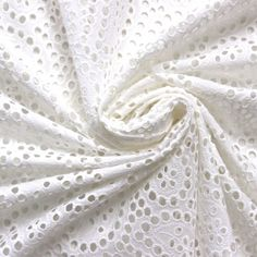 Beste 18 Best Broderie stoffen images in 2018 | Embroidery, Clothes WJ-74