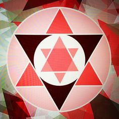 #merkaba doubled up | #gemini season coming | #willpowerstudios | #willpowerarts | #sacredgeometry | #ascension  by WILLPOWER STUDIOS | WILLIAM ISMAEL | www.WillpowerStudios.com