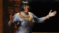 'American Horror Story' Adds Patti LaBelle to 'Freak Show' Ranks - http://starzentertainment.net/music-and-entertainment-news/american-horror-story-adds-patti-labelle-to-freak-show-ranks.html/
