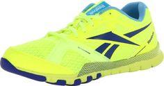Reebok Footwear Womens SubLite TR 2.0 W Cross-Training Shoe,Neon Yellow/Blue Move/Blue Blink,9.5 M US Reebok,http://www.amazon.com/dp/B00C3BFFS6/ref=cm_sw_r_pi_dp_27Iotb07ZCYTW2DW