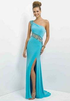 Yellow prom dress wanelo – Dress ideas