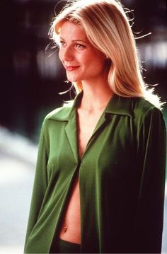 Gwyneth Paltrow from Great Expectations