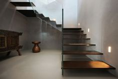 CRV House - Picture gallery