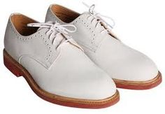 Pat Boone Shoes- my Father In Law wore these!!!!! OMG