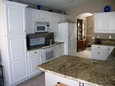 32 Best Dun Rite Home Improvements Inc Ideas Home Home Improvement Englewood
