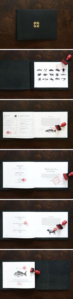Yashin Sushi & Bar London Plus Carta Restaurant, Restaurant Identity, Restaurant Menu Design, Menu Layout, Book Layout, Brochure Design, Branding Design, Sushi Menu, Menue Design