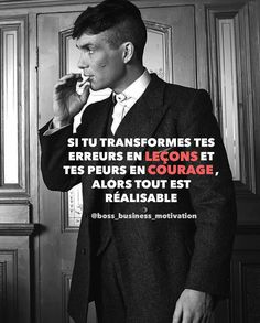 Start A Business With No Money Career Product Business Motivation, Study Motivation, Vacuum Reviews, French Quotes, Entrepreneur Inspiration, Good Habits, Peaky Blinders, Email Marketing, Anime Manga