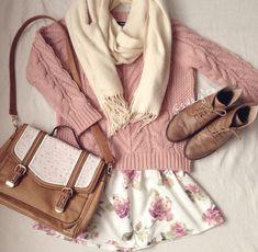 look so cute