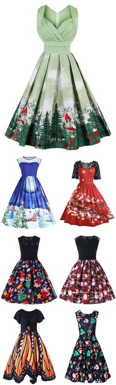 Up to 80% off, Rosewholesale christmas party vintage dress | Rosewholesale,rosewholesale plus size,rosewholesale dress plus size,rosewholesale.com clothing,rosewholesale dress,vintage dress,christmas dress,party dress,plus size,dress,christmas red | #rosewholesale #dress #plussize #christmas