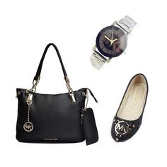 Michael Kors Only $99 Value Spree 095